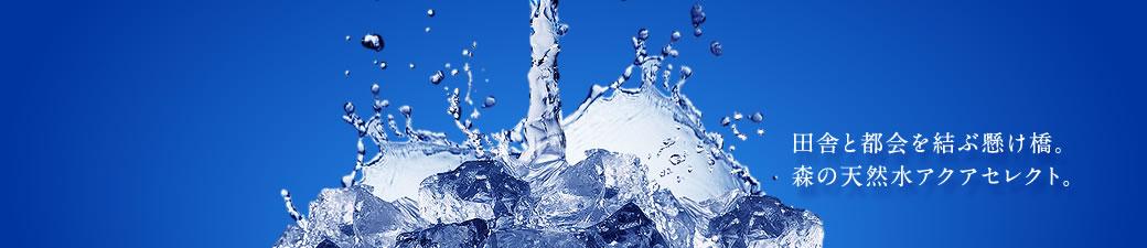 世界が認めた宮川由来の天然水が最安値のお水